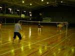 リングテニス4.JPG